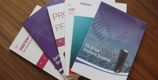 Katalogi produktowe
